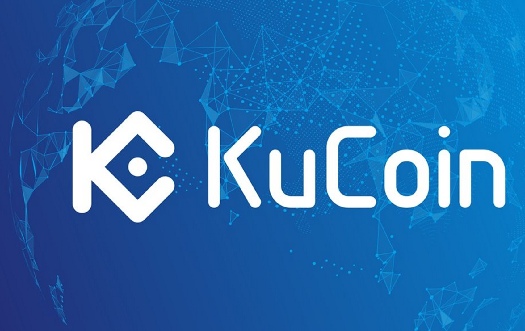 Kucoin Exchange To Close Their New Registrations Soon