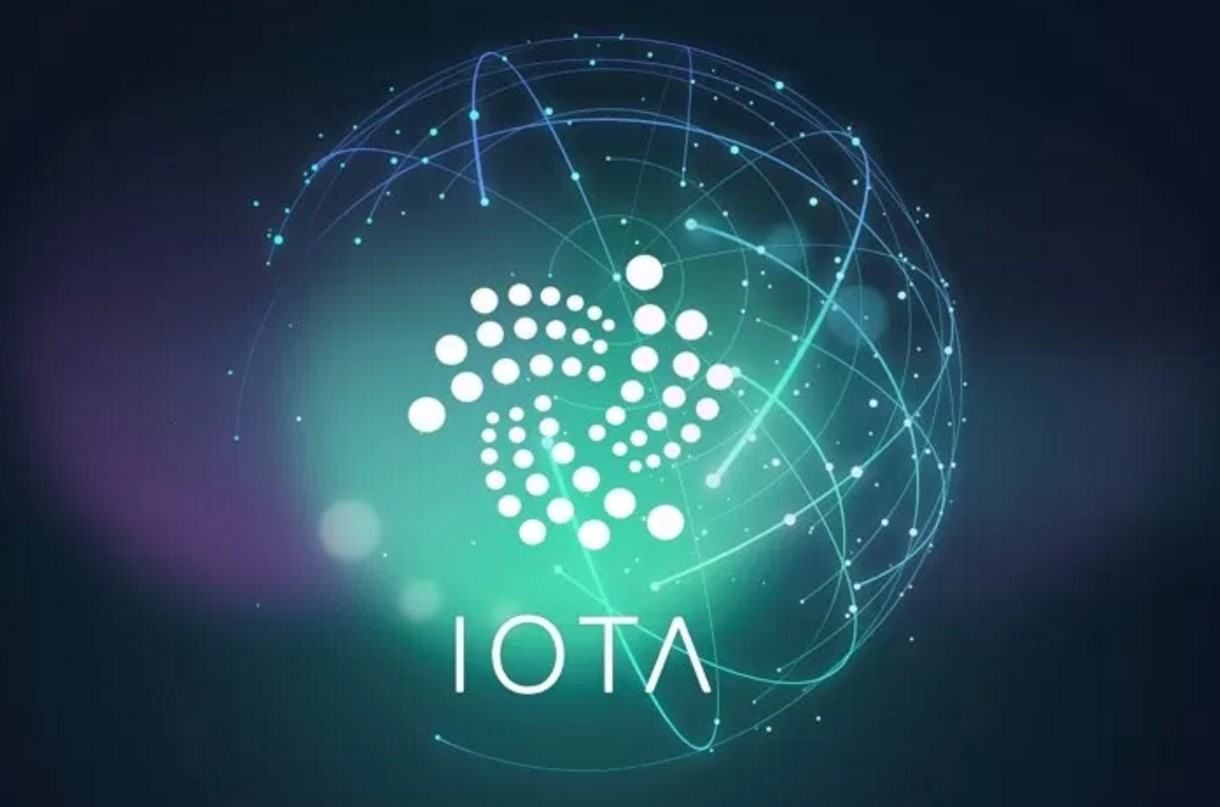 IOTA Latest News