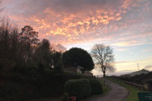 Exmoor Holiday Cottages